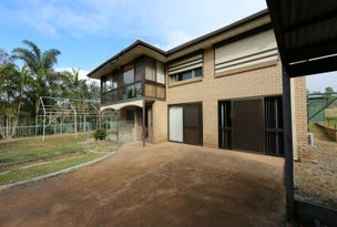 260 Johnson Road, Forestdale, Qld 4118