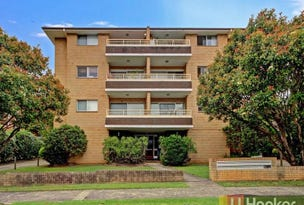 9/29-33 Station Street, Mortdale, NSW 2223