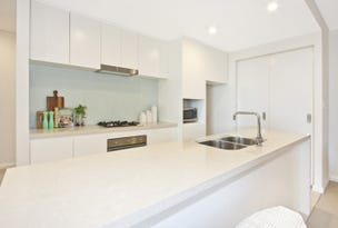 C25/1-7 Daunt Avenue, Matraville, NSW 2036