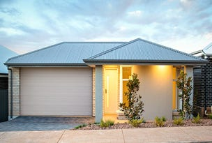 Lot 826 Inverness Street 'Blake's Crossing', Blakeview, SA 5114