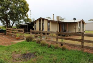 3676A Murray Valley Highway, Wood Wood, Vic 3596