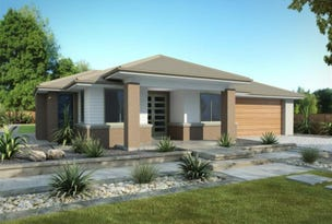 Lot 15  Flewin Avenue (Arranmore Estate), Miners Rest, Vic 3352
