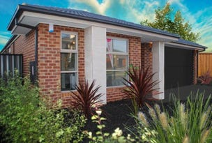 L37 Providence Estate, Cranbourne North, Vic 3977