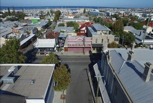 205 South  Terrace, South Fremantle, WA 6162