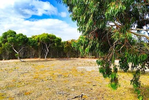 Lot 1, Fraser Road, Pegarah, King Island, Tas 7256
