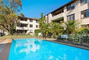13/3-7 Mactier Street, Narrabeen, NSW 2101