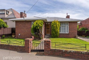 335 Macquarie Street, Hobart, Tas 7000