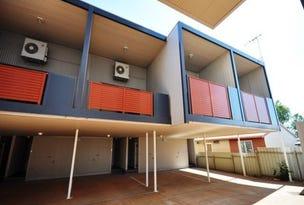 8/50 Morgans Street, Port Hedland, WA 6721