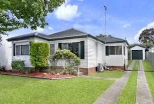53 Russell Street, Emu Plains, NSW 2750