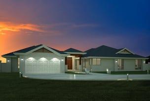 Lot 113 Thornbill Road, Moore Creek, NSW 2340