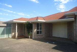 5/10 HEATHER STREET, Port Macquarie, NSW 2444