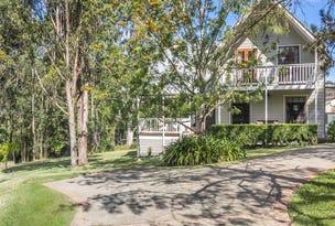 15 Vidler Road, Falls Creek, NSW 2540