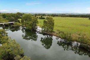 4 Fishery Creek Road, Ballina, NSW 2478