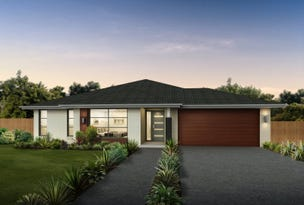 Lot 516 Appletree Grove Estate, West Wallsend, NSW 2286