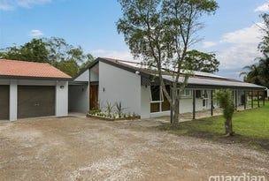 4 Sorbello Place, Kenthurst, NSW 2156