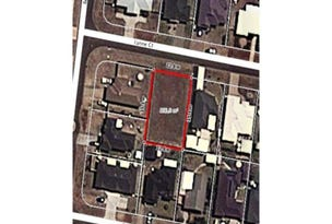 Lot L143, 3 Lynne Court, Oakey, Qld 4401