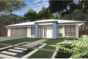 Lot 1264 Apsley crescent, Dubbo, NSW 2830
