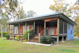 113 Streeter Drive, Agnes Water, Qld 4677