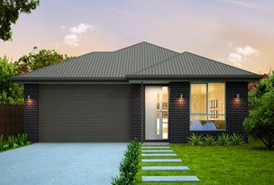 Lot 4 Trevor St, Murray Bridge, SA 5254