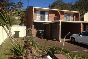 2/59 Pantowora Street, Corlette, NSW 2315