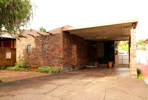 36 Cross St, Guildford, NSW 2161
