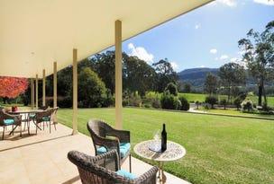 789 Illaroo Road, Tapitallee, NSW 2540