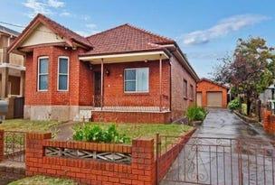 9 Roderton Street, Campsie, NSW 2194