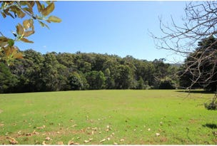 L2 Landing Road, Pambula, NSW 2549