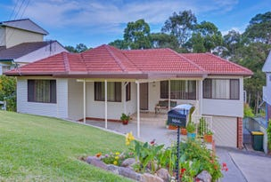 22 Greenwood Avenue, Belmont, NSW 2280