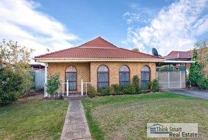 92 Hyatts Road, Oakhurst, NSW 2761