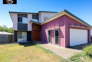 1 Clearwater Crescent, Toogoom, Qld 4655
