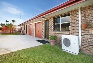 Unit 1 & 2/ 30 Ulanda Drive, South Mackay, Qld 4740
