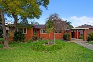 173 Hillvue Road, Tamworth, NSW 2340