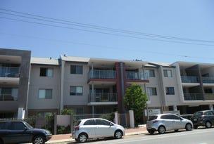 16/15-17 Carr Street, West Perth, WA 6005