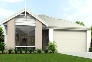 Lot 2183 Rive Way, Caversham, WA 6055