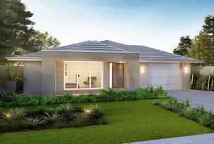 Lot 378 Karko Drive 'Seaside Estate', Moana, SA 5169