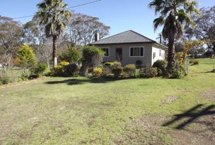 11 Conyard Road, Glen Innes, NSW 2370