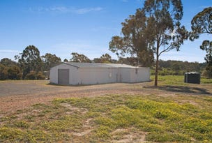 Lot 4, 34 Burges Lane, Broadford, Vic 3658