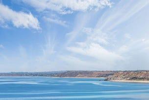 79 Esplanade, Aldinga Beach, SA 5173