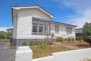 1/57 Bayswater Road, Moonah, Tas 7009