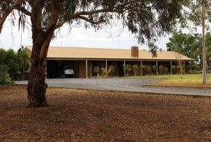 158 Prince Road, Murrawee, Vic 3586
