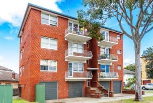 9/111 Duncan Street, Maroubra, NSW 2035
