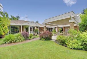 35 Arrandoon Drive, Hazelwood North, Vic 3840