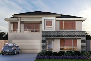 Lot 401 Hillview Road, Kellyville, NSW 2155