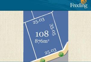 Lot 108, Block Court, Freeling, SA 5372