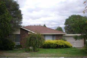 12 Laanecoorie Drive, Lysterfield, Vic 3156