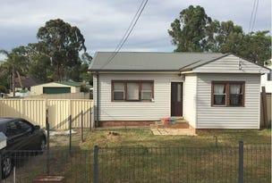 9 Emily Street, Mount Druitt, NSW 2770