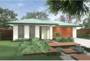Lot 409 Ballina Heights Estate, Ballina, NSW 2478