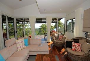41  Kingfisher Bay Resort, Fraser Island, Qld 4581