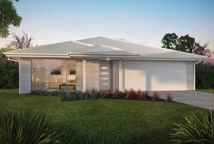 Lot 230 O'Connell Parade, Urraween, Qld 4655